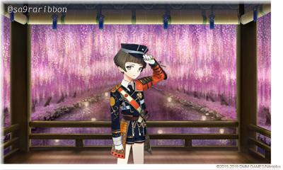 01touken_hirano.jpg
