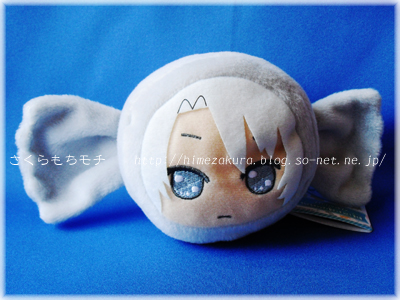 04gaku_top.jpg