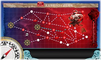 05kan_map.jpg