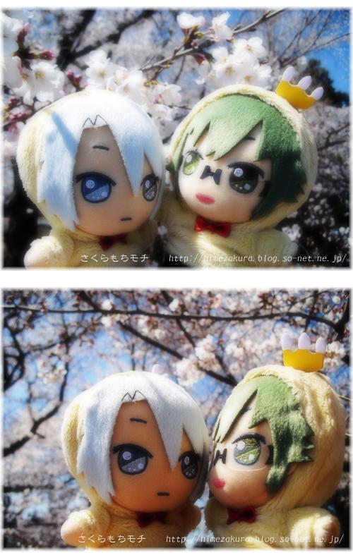 10gaku_yama.jpg