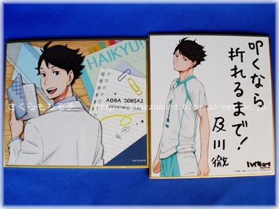 10oikawa_shikishi.jpg