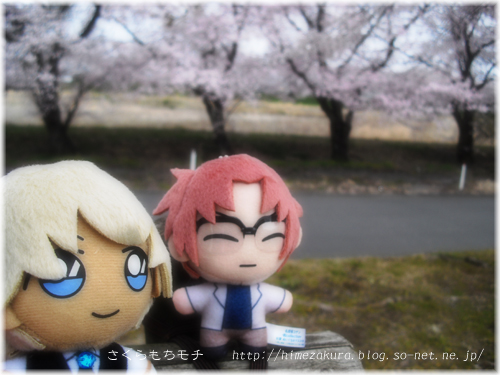 21okibabo_top.jpg