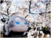 12twmochigaku.jpg